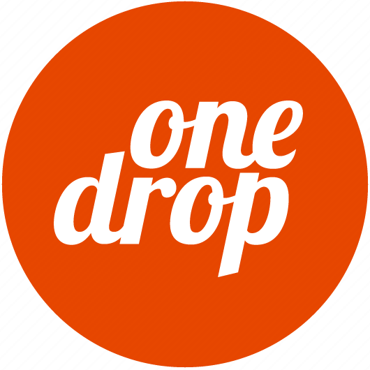 onedrop websolutions